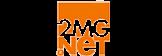 2MG NET