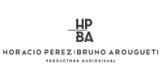 Horacio Perez Producciones