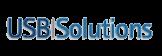 USB Solutions