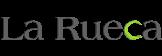 La Rueca